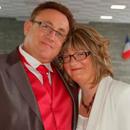 témoignage Claire et Christophe - Site de rencontres chrétien