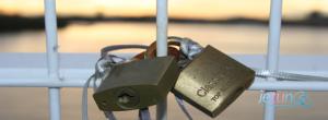 Sites de rencontres chrétiens : ce qu'il faut savoir avant