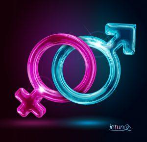 Et Dieu créa le sexe ! | De la rencontre à la sexualité