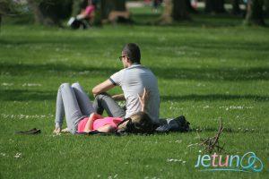 Comment provoquer la rencontre en vue d'un mariage chrétien?