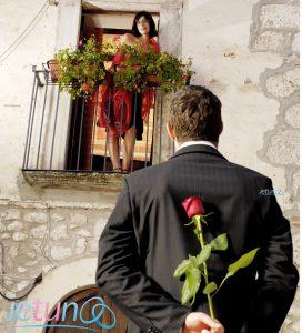 Rencontres chrétiennes gratuites pour le mariage