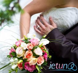 sites de rencontres chrétiennes pour le mariage histoire site de rencontre