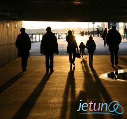 Présenter son futur conjoint à sa famille