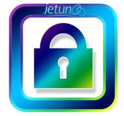 Politique de confidentialité du site chrétien jetunoo.fr | RGPD