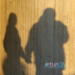 Ne rencontres en ligne mènent à des relations réussies