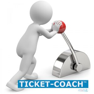 Ticket-Coach l'accompagnement personnel par jetunoo