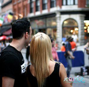 100 sites de rencontres de grossesse gratuits