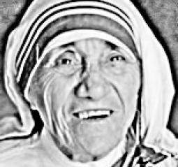 Site rencontres chrétien | ISFJ L'infirmière | Test personnalité