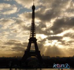 Rencontrez les célibataires chrétiens le Paris et d'Ile de France
