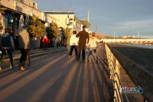 Rencontrer des célibataires chrétiens à Bordeaux