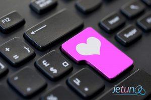 Rencontrez des chrétiens célibataires | Jetunoo élargit votre horizon