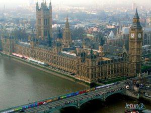 sites de rencontres en ligne au Royaume-Uni commentaires Farad condensateur brancher