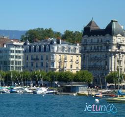Solos chrétiens de Suisse | Rencontre chrétienne