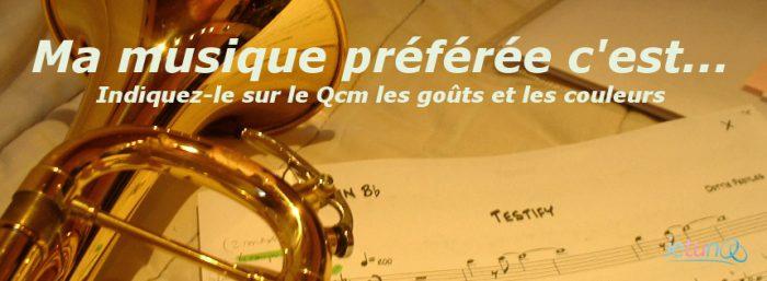 Site de rencontres pour solos chrétiens L'album photo