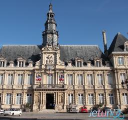 Célibataires chrétiens de Reims | Rencontres sur internet