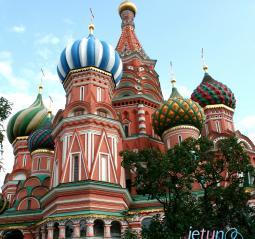 Célibataires chrétiens de RUSSIE | христианами России