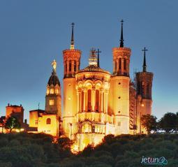 Célibataires catholiques de Lyon | Rencontre en ligne