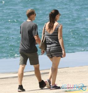 Savoir vivre en couple | Le sens du mariage épisode3