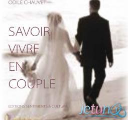 Site de rencontres chrétien | Savoir vivre en couple