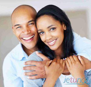 Savoir vivre en couple l'intimité conjugale épisode4
