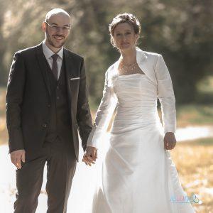 Heureux célibataire… Mais encore plus heureux en couple !