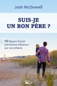 Jetunoo.fr sélectionne pour vous des livres de la CLC