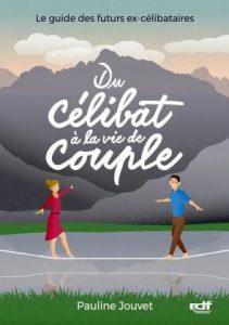 Du célibat à la vie de couple | Site de rencontres sérieuses