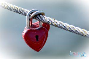 Site de rencontres chrétien | des célibataires de tous horizons