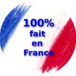 Site de rencontres chrétien 100% fait en France