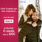 code promo jetunoo site de rencontres chrétien